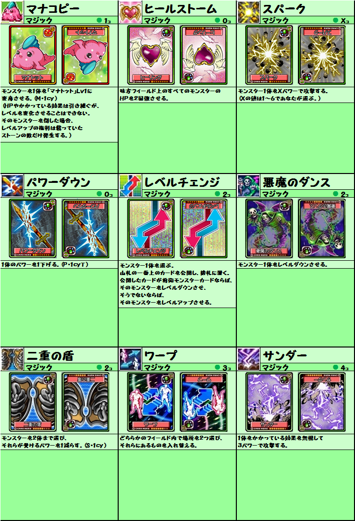 cardlist20160420_12.png