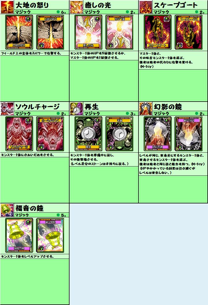 cardlist20160420_17.png