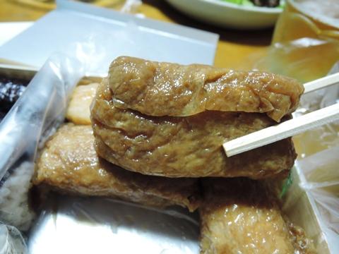 志乃多寿司⑦