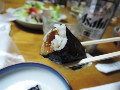 志乃多寿司11