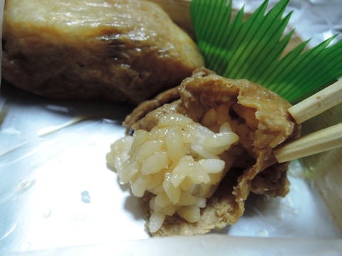 志乃多寿司14