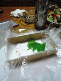 志乃多寿司15