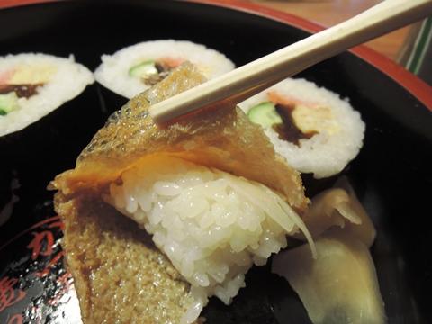 かっ平寿司⑧