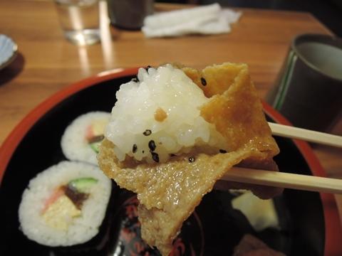 かっ平寿司4