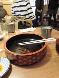 かっ平寿司13