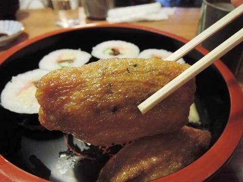 かっ平寿司5