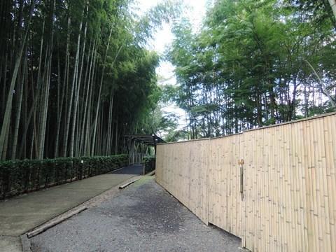 笠間日動美術館4