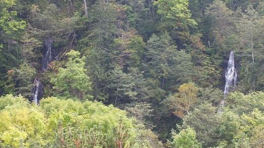 高広の滝 (1)