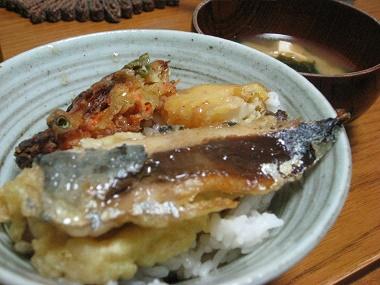 20160612okazu1