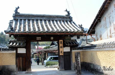 kudoyama6 (450x295)