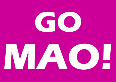 GOMAO.png