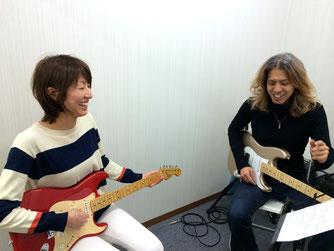 Seed_Music_School1.jpg