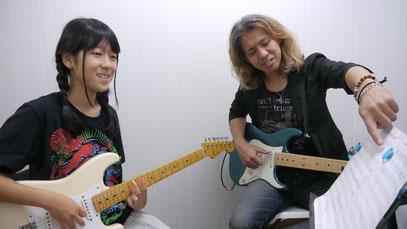 Seed_Music_School3.jpg