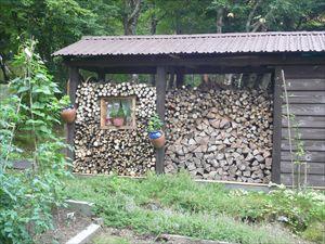 旧薪小屋_R