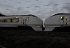 Series 651_332