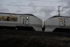 Series 651_331