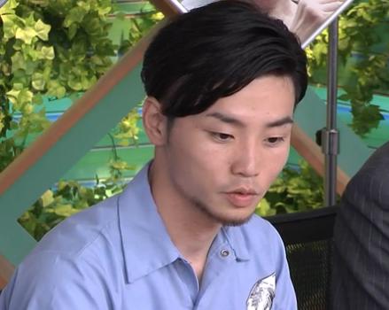 SEALDs解散