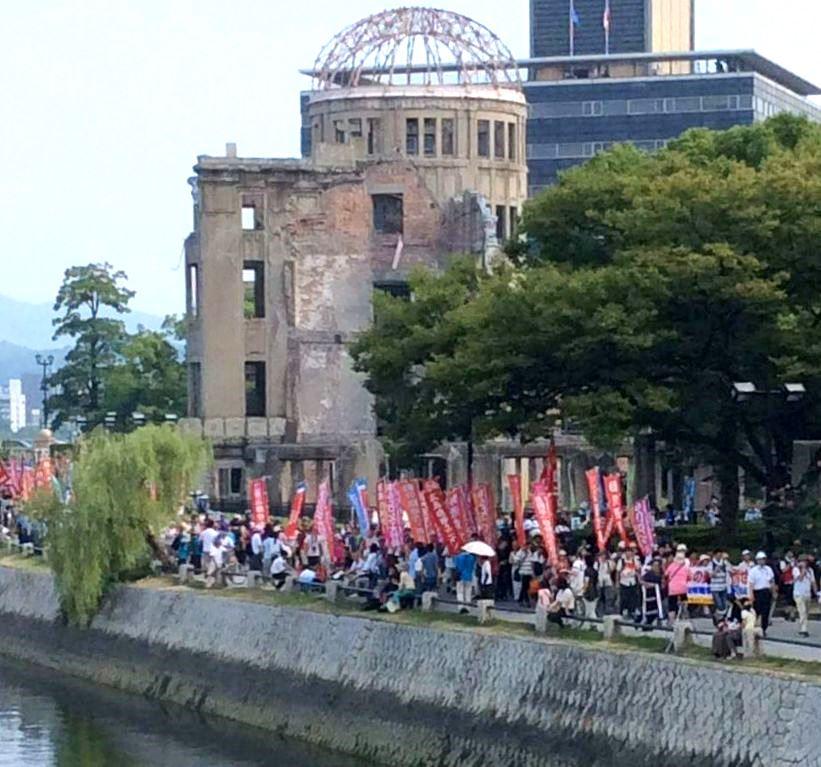 広島デモ01