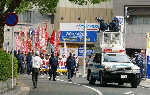 広島デモ02