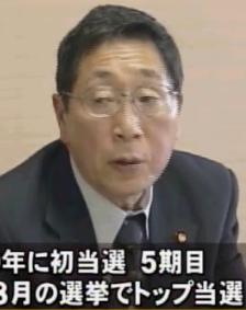 大竹市議会 原田氏