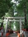 160601mabashi02.jpg