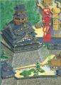 fukugenzufu1992kagawa.jpg
