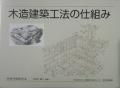 mokuzo_chuzenji.jpg
