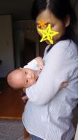 癒しの赤ちゃん 9・27