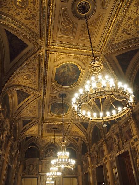 ウィーンオペラ座あ5