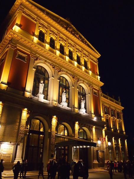 ウィーンコンサート2