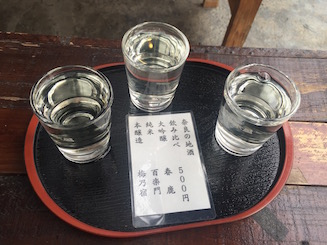 小川又兵衛3