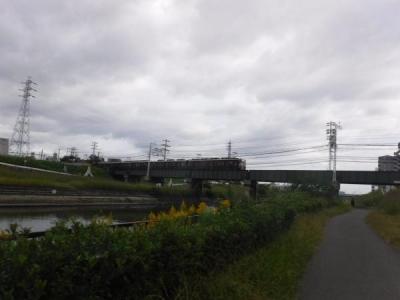 京都線相川駅付近_convert_20161024075449