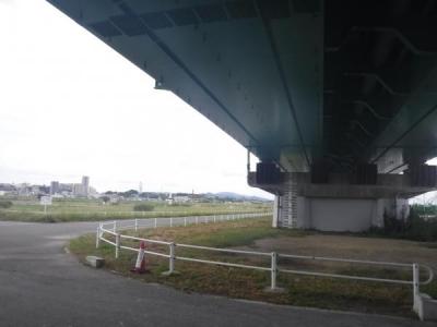 枚方大橋convert_20161024080301