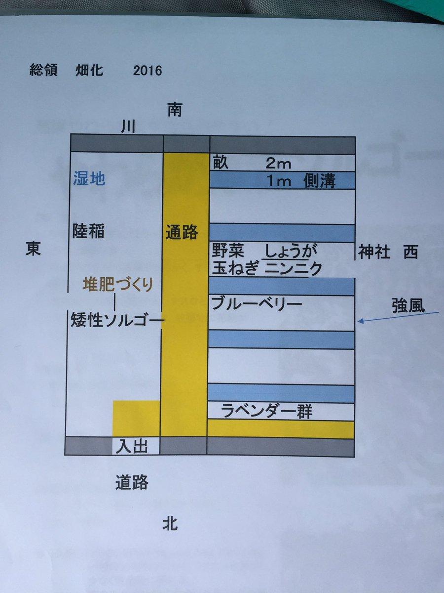 CsckYENUIAAkiA3.jpg