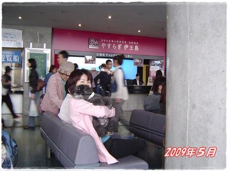 DSC02380.jpg