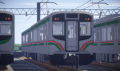 E721 (3)