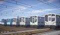 E721 (6)