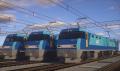EH200 (1)