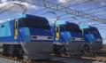 EH200 (2)