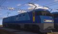 EH200 (5)
