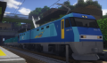EH200 (6)
