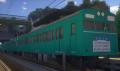 103ADD1 (1)