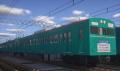 103ADD1 (5)