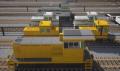 保線車両 (3)