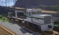 保線車両 (7)
