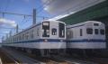 東武8000 (1)
