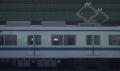 東武8000 (3)