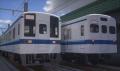 東武8000 (4)