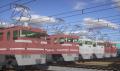 EF81 (3)