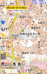 2016071008.jpg